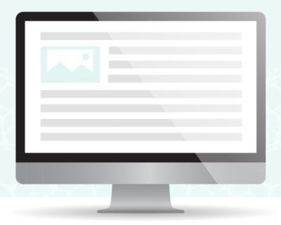 WordPress za začetnike: hiter tečaj uporabe