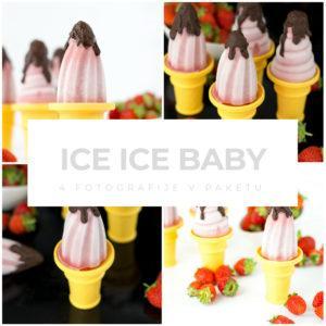 Ice Ice Babay