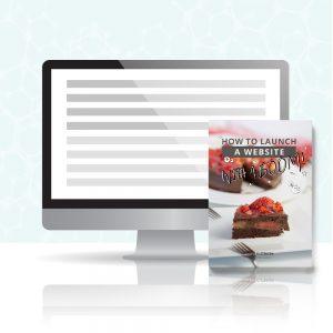 Website bundle